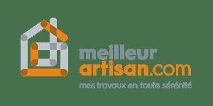 meilleur artisan à Aspach (68) | Axiome Énergie