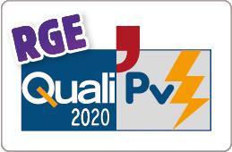 logo-QualiPV-2020-RGE-png